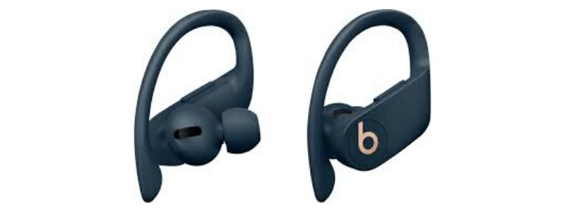 Powerbeats Pro Bluetooth Earbuds