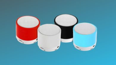 buying a Bluetooth Speaker in 2020