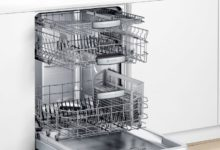 buy Dishwasher