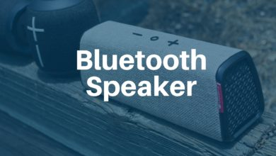 Buying Bluetooth Speaker
