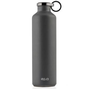 EQUA SMART BOTTLE- A Complete Hydration Package