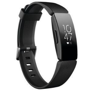 Fitbit Inspire - Best Health & Fitness Trackers