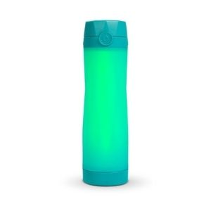 Hidrate Spark 3 Smart Bottle.