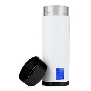 PYRUS 320 ml SMART CUP