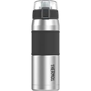 Thermos 24 Ounce Hydration Bottle