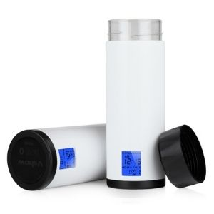 Vshow Smart Water Bottle