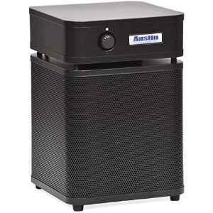 Austin Air A250B1 Health Mate Plus Junior Air Purifier