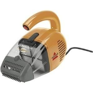 Bissell Cleanview Deluxe- 47R51