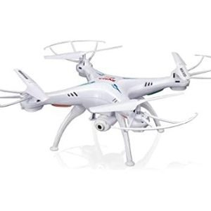 Cheerwing CW4 RC Drone