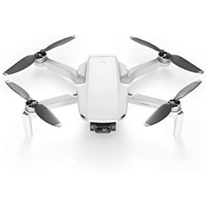 DJI Mavic Mini- CP.MA.00000120.01