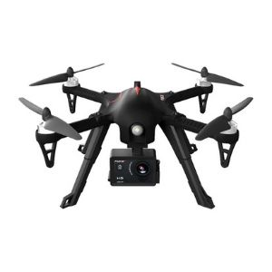 Force1 F100GP GoPro-Compatible Drone