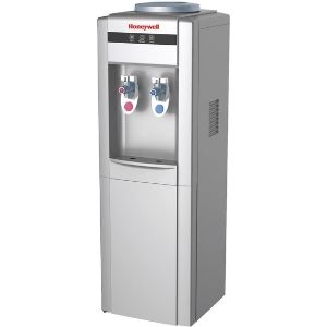 Honeywell Antibacterial Chemical-Free Technology, Water Dispenser