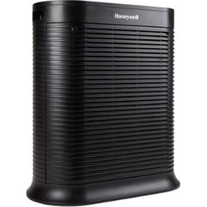 Honeywell HPA300 True HEPA Allergen Remover Air Purifier