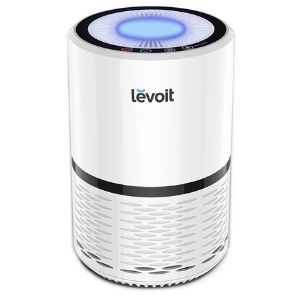 LEVOIT LV-H132 Air Purifier