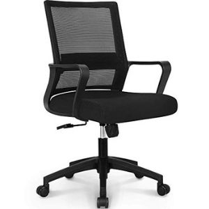 NEO OFFICE CHAIR