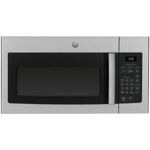 Over the Range Microwave GE JVM3160