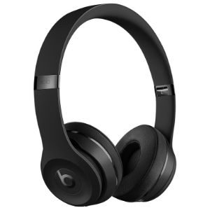 Beats Solo3 Bluetooth Earbuds