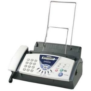 Brother FAX-575