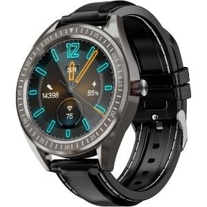 COULAX Smart Watch-SN82