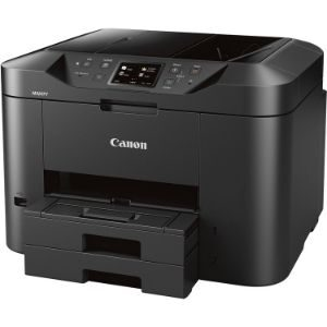 Canon- MB2720