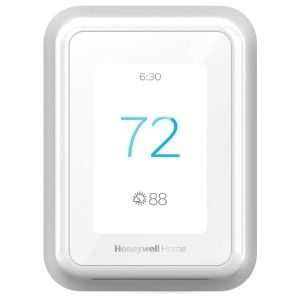 Honewell Home T9 Wi-Fi Smart Thermostat