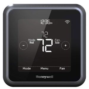 Honeywell Home T5+ Smart Thermostat