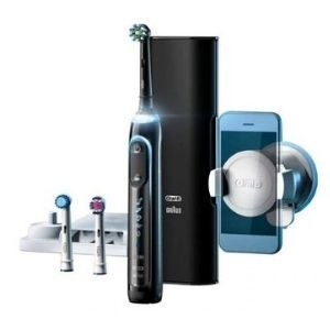 Oral-B Genius 9600 Electric Toothbrush