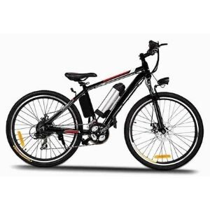 Hicient Electric Bike-B08G8PGHT5
