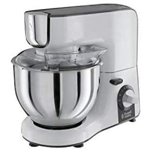 Russell Hobbs 25930 Go Create Stand Mixer