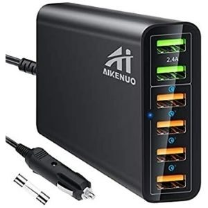 AI AIKENUO 96W Quick Charge-5864137148