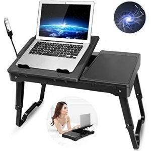 GPCT Laptop Table- T653