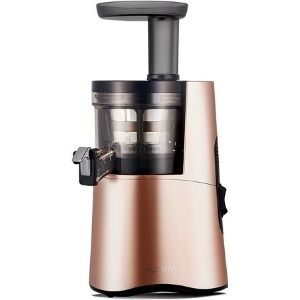 Hurom H-AA Slow Juicer- H-AA-LBB17