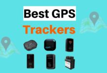 Best GPS Trackers