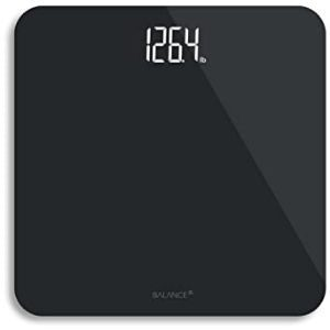Greater Goods Digital Weight Bathroom Scale-0390